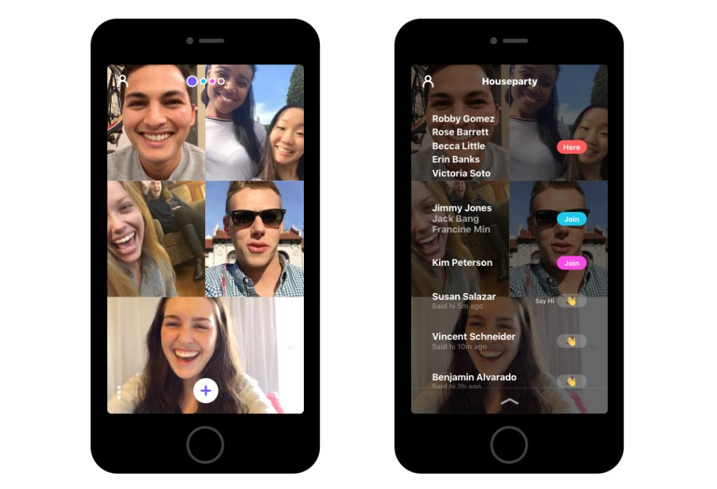 meerkat-has-its-own-app-for-group-video-chats