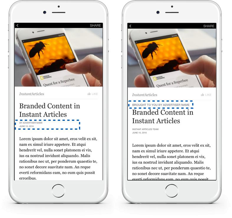 wersm-facebook-enhances-branded-content-in-instant-articles-img-3