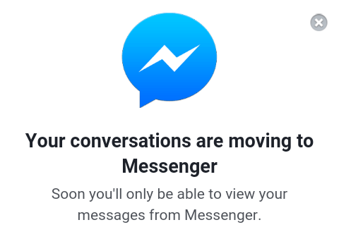 wersm-facebook-no-more-messages-notification