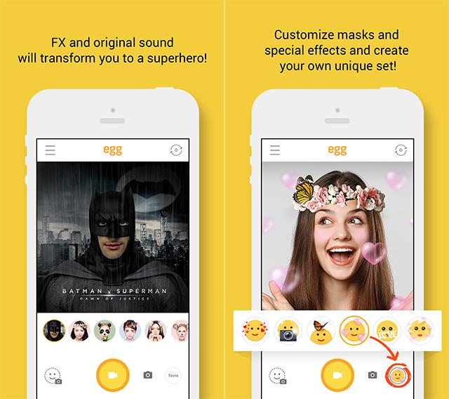 wersm-line-launches-new-selfie-app-for-ios-and-android-1