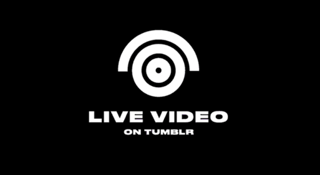 wersm-live-video-coming-to-tumblr-2