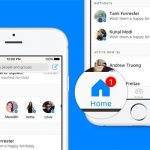 wersm-new-messenger-facebook