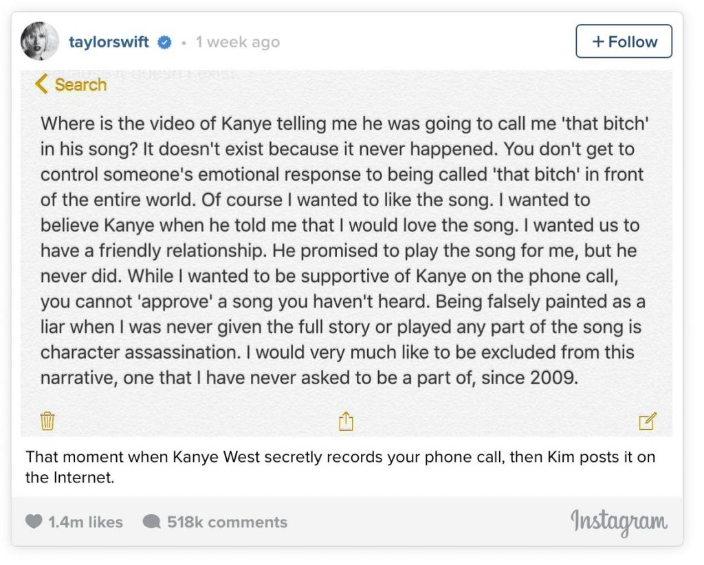 instagram-testing-comment-blocking-tool-for-celebrities-img-2