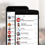 wersm-facebook-launches-messenger-platform-1-1-with-new-features