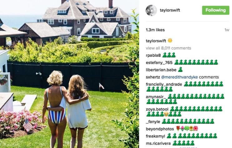 wersm-instagram-testing-comment-blocking-tool-for-celebrities-img