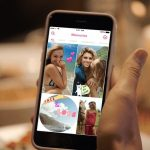 wersm-snapchat-ditches-its-identity-by-launching-memories