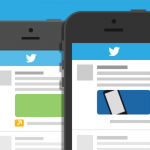 wersm-twitter-featured-tweets-mobile