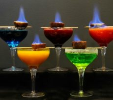 olympic_cocktails_copy_1_