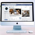 wersm-facebook-new-newsfeed-preditc-stories