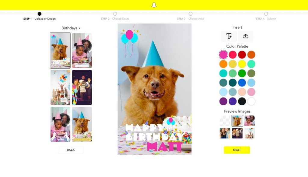 wersm-snapchat-just-made-creating-on-demand-geofilters-extremely-easy