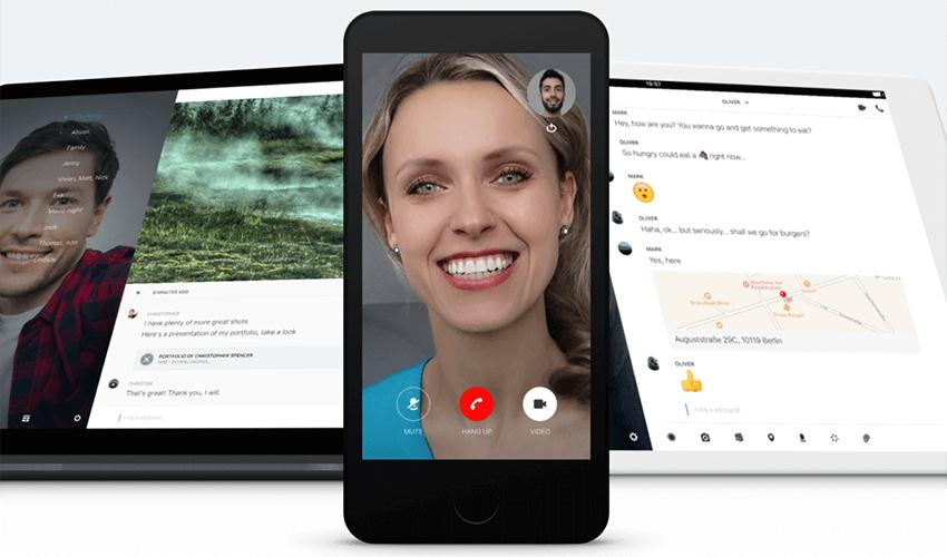 wersm-wire-messenger-adds-encrypted-screen-sharing