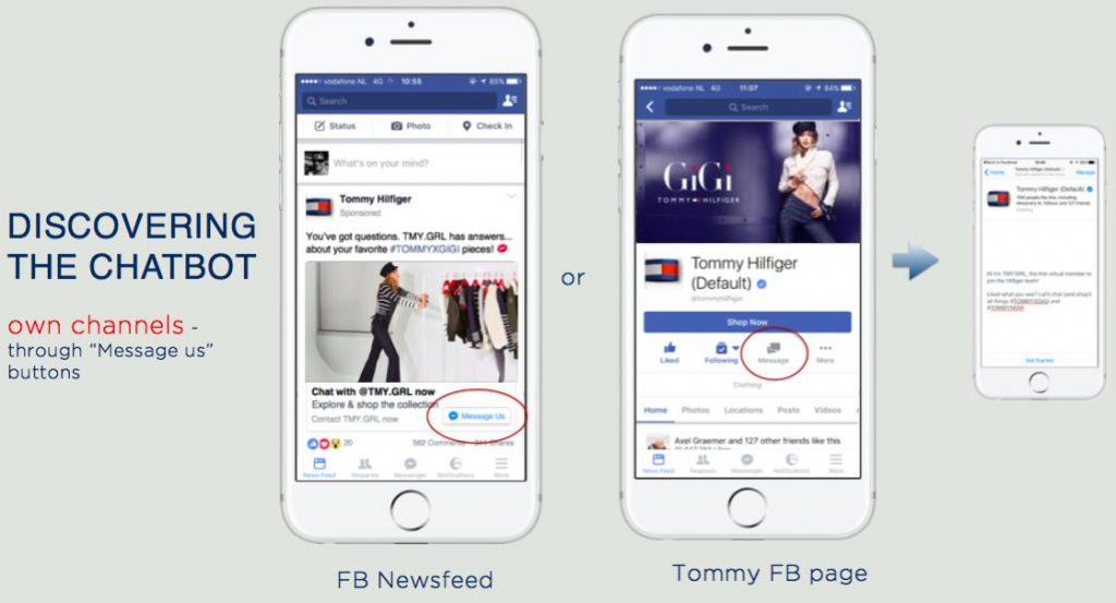 wersm-check-tommy-hilfiger-messenger-bot-screenshots-2