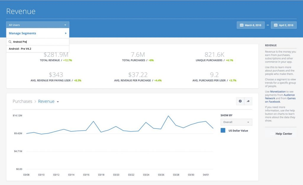 wersm-facebook-unveils-new-features-analytics-apps-img-1