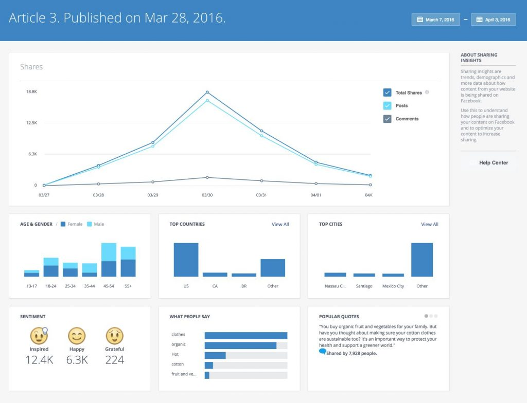 wersm-facebook-unveils-new-features-analytics-apps-img