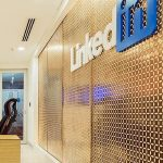 wersm-linkedin-lite-is-launched-for-faster-and-easy-access-in-india