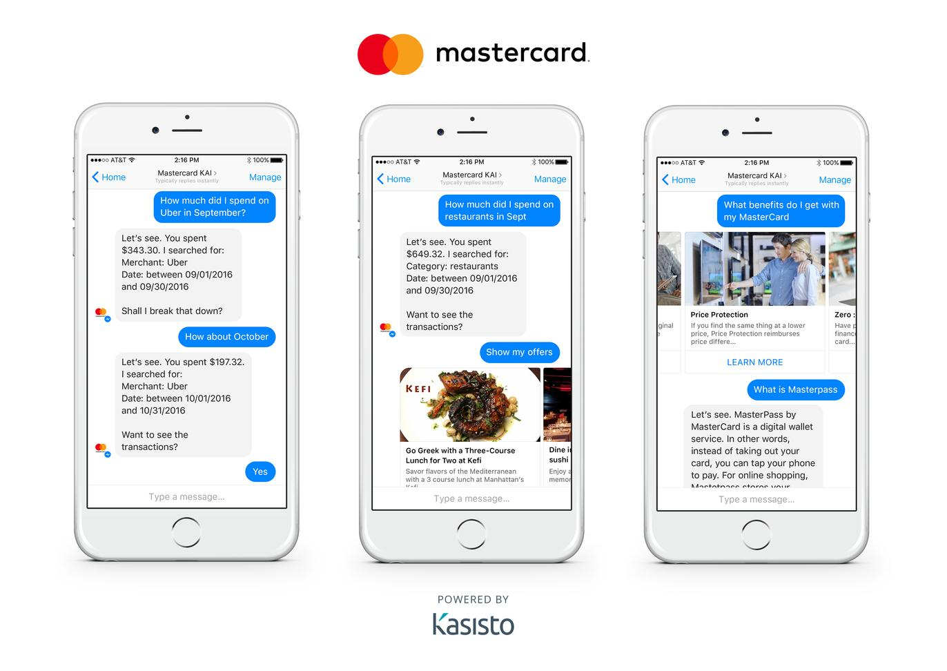 wersm-mastercard-will-soon-allow-customers-manage-accounts-messenger-img