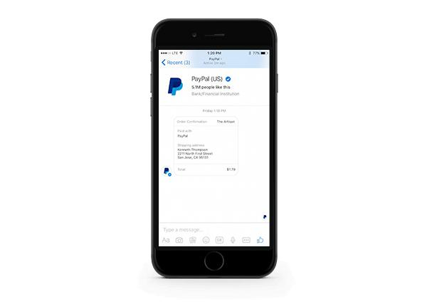 wersm-paypal-messenger-iphone