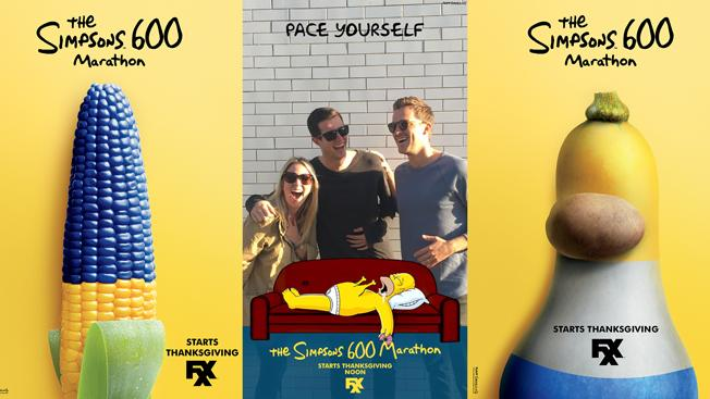 Simpsons600-hed-2016