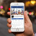 wersm-facebook-mobile-iphone-wearesocialmedia