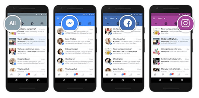 wersm-facebook-unified-inbox