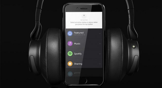 wersm-forget-beats-headphones-social-media-enabled