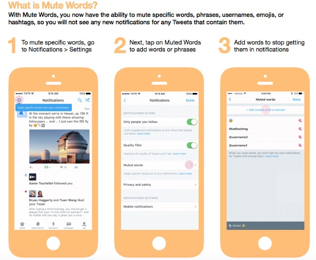 wersm-twitter-continues-address-online-abuse-new-features-img