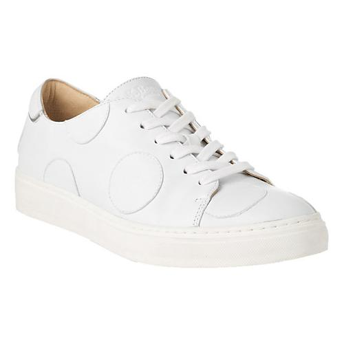 wersm-L.K.-Bennett-Reilly-Lace-Up-Trainers,-White
