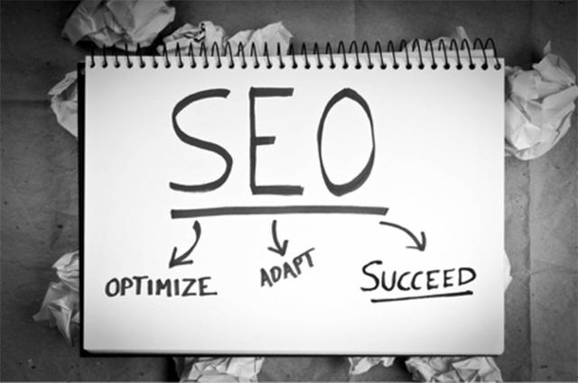 wersm-SEO-adapt-succeed