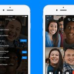 wersm-facebok-messenger-group-video-chat