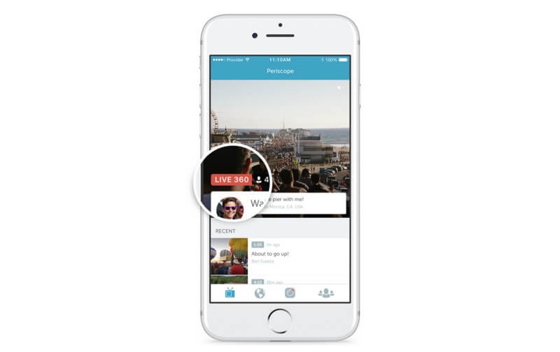 wersm-twitter-periscope-360-badge