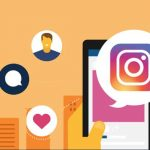 wersm-facts-about-instagram-that-you-should-definitely-know-by-now