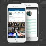 wersm-linktree-add-multiple-external-links-to-instagram
