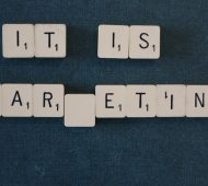 wersm-marketing-scrabble