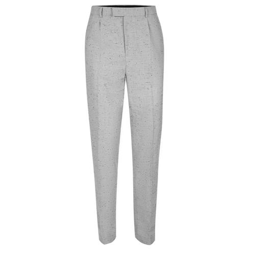 wersm-Topman-Design-Tailored-Trousers