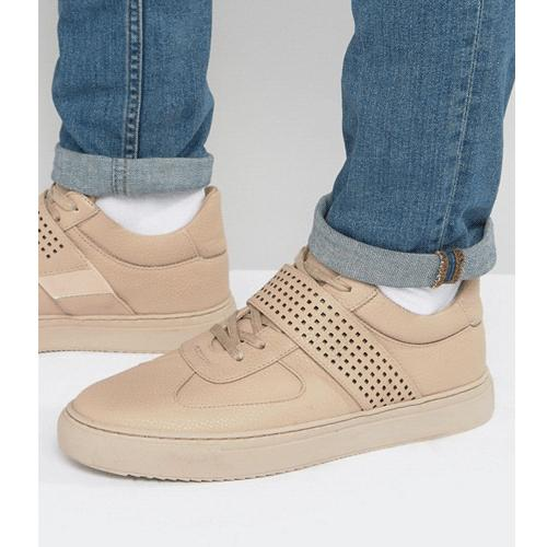 wersm-asos-Mid-Top-Trainers