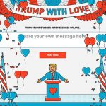 wersm-trump-with-love-message