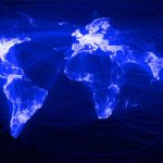 wersm-world-map-social-media-facebook