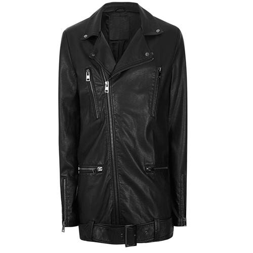 wersm-Faux-Leather-Long-Biker-Jacket-topman
