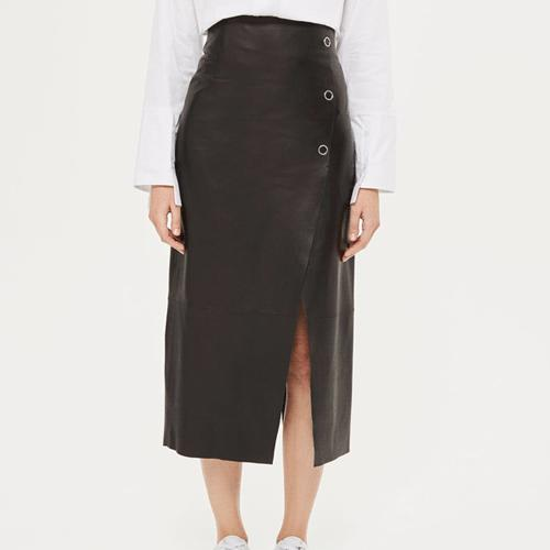 wersm-Leather-Pencil-Skirt-by-Boutique-topshop