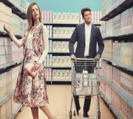 wersm-ted-baker-360-shoppable-film