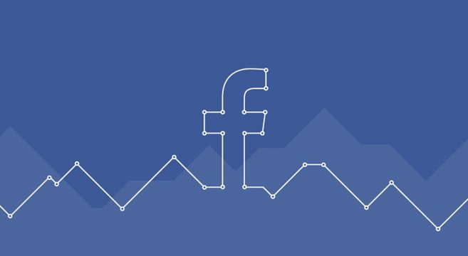 wersm-facebook-fixed-another-bug-ads-reporting