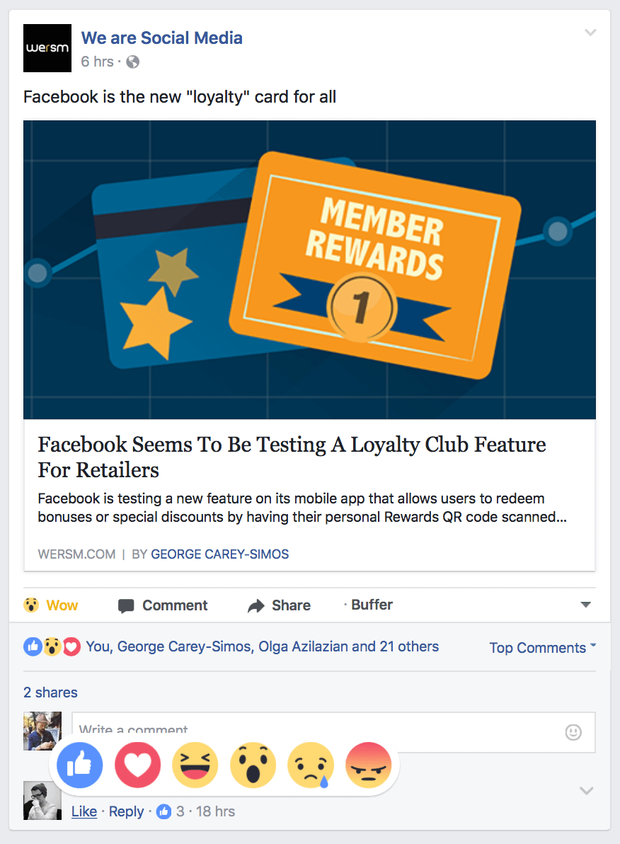 wersm-facebook-reactions-on-comments