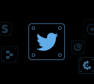 wersm-twitter-kit-black