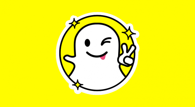 wersm-snapchat-releases-ads-manager