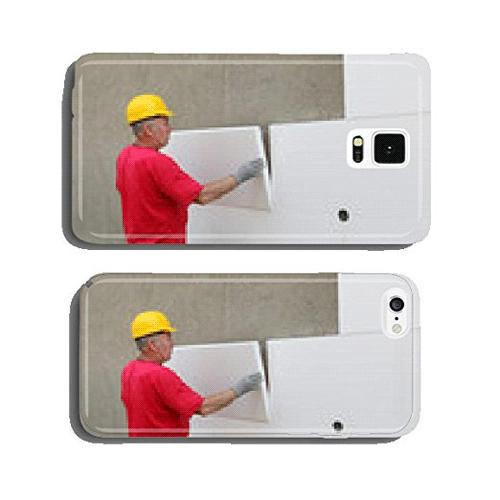 wersm-Styrofoam,-polystyrene-thermal-insulation-of-house-wall-install-cell-phone-cover-case-iPhone5
