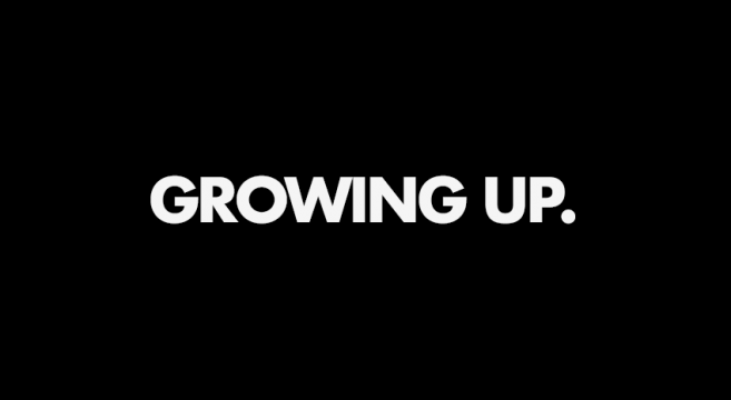 wersm-growing-up