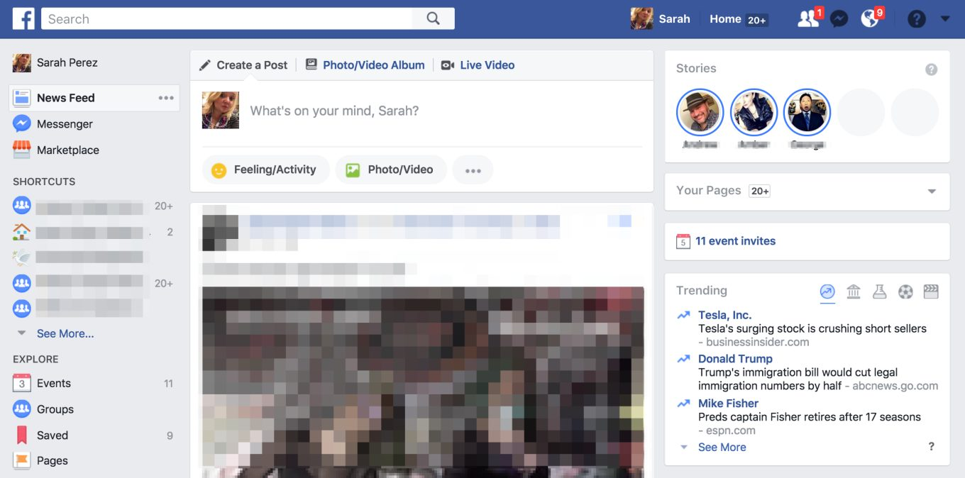 wersm-techcrunch-facebook-stories-desktop