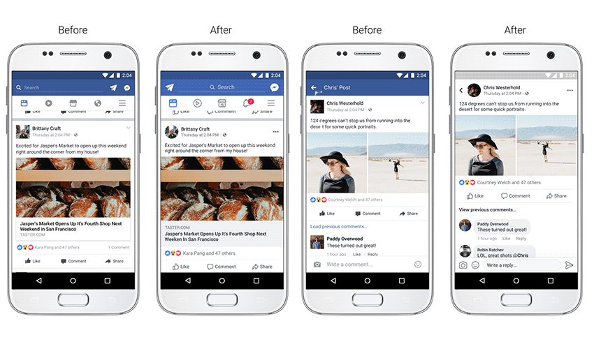 wesm-facebook-mobile-news-feed-updates-link-previews-and-conversations