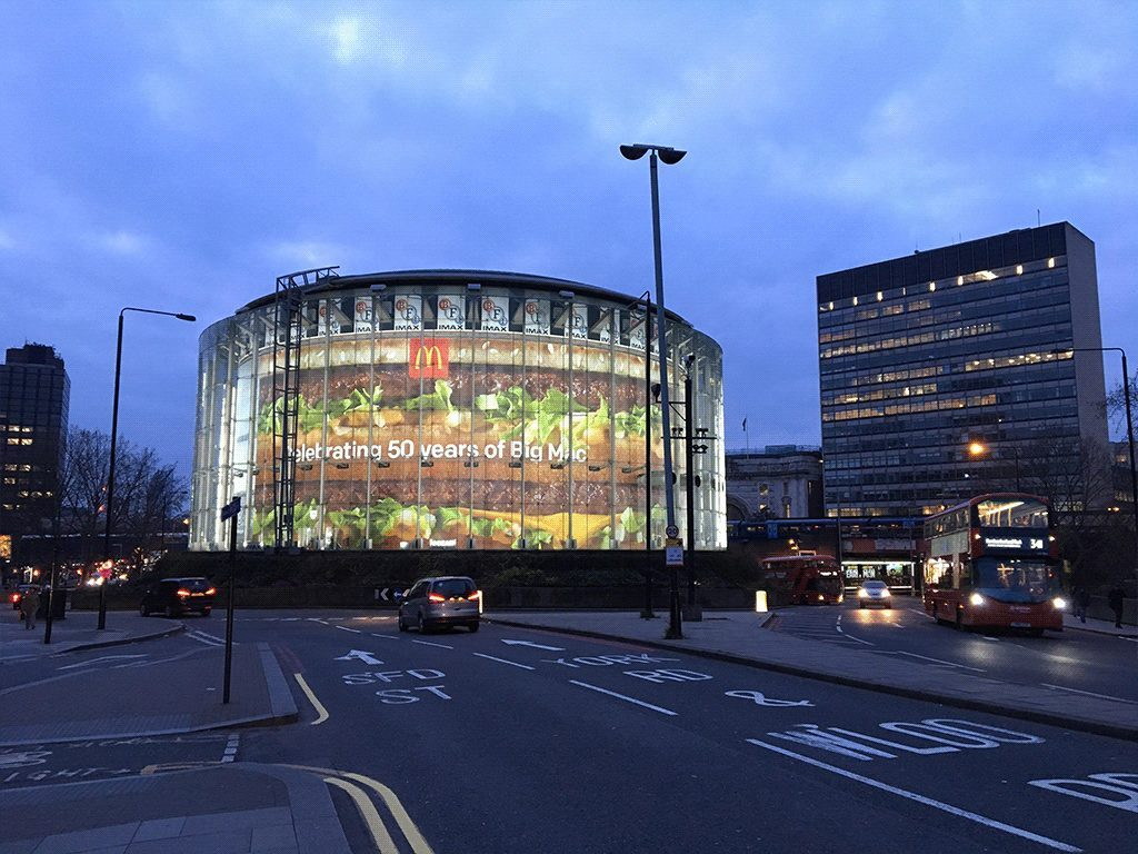 wersm-mcdonalds-grand-big-mac-takeover-waterloo-london-leo-burnett-2