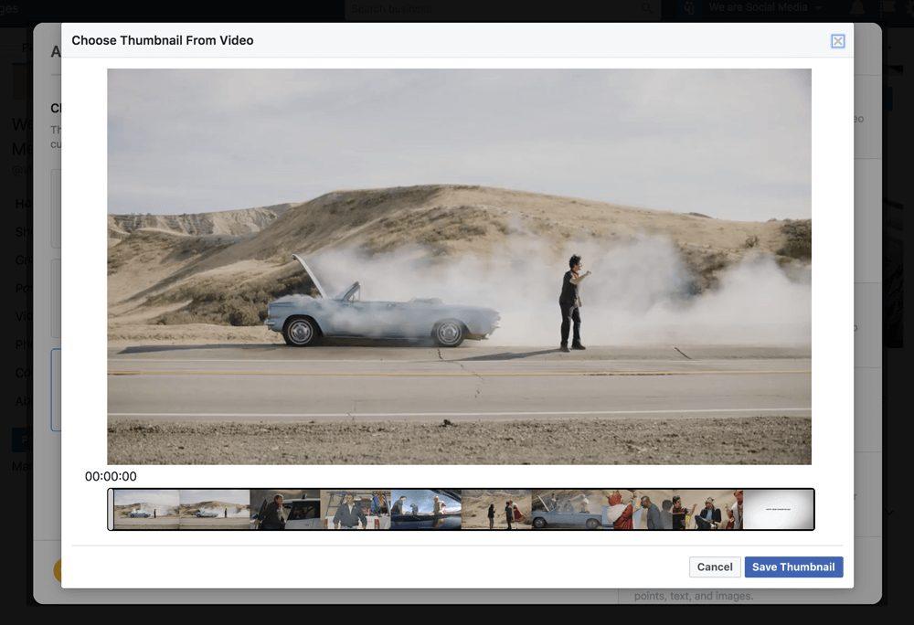 wersm-facebook-new-video-uploader-tumbnail-choose-video-frame